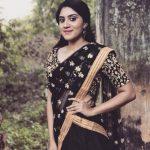 Dhanya Balakrishna (21)