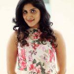 Dhanya Balakrishna (3)