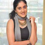 Dhanya Balakrishna (5)
