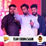 Eruma Saani Vijay (1)