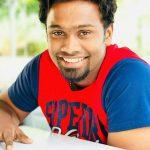 Eruma Saani Vijay (21)