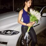 Indrajith Actress Sonarika Bhadoria Photos (10)