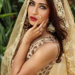 Indrajith Actress Sonarika Bhadoria Photos (11)