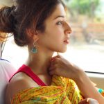Indrajith Actress Sonarika Bhadoria Photos (12)
