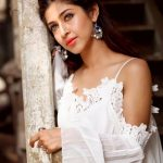 Indrajith Actress Sonarika Bhadoria Photos (14)
