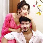 Indrajith Actress Sonarika Bhadoria Photos (15)