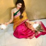 Indrajith Actress Sonarika Bhadoria Photos (3)