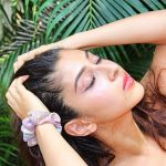 Indrajith Actress Sonarika Bhadoria Photos (4)