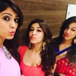 Indrajith Actress Sonarika Bhadoria Photos (9)