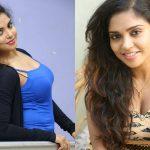 Karunya Chowdary (1)