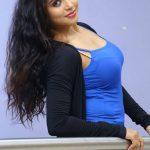 Karunya Chowdary (10)