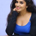 Karunya Chowdary (11)