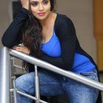 Karunya Chowdary (12)
