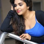 Karunya Chowdary (13)