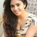 Karunya Chowdary (2)