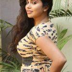 Karunya Chowdary (3)
