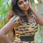 Karunya Chowdary (4)