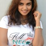 Karunya Chowdary (6)