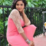 Karunya Chowdary (7)