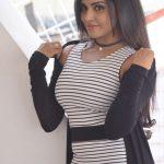 Karunya Chowdary (9)