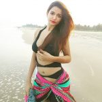 Kee Movie Actress Anaika Soti Photos & Spicy Gallery (2)