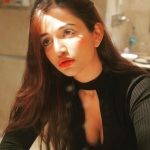 Kee Movie Actress Anaika Soti Photos & Spicy Gallery (8)