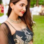 Kee Movie Actress Anaika Soti Photos & Spicy Gallery (9)
