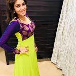 Keerthi Shanthanu aka Kiki Vijay Photos (1)