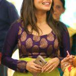 Keerthi Shanthanu aka Kiki Vijay Photos (10)