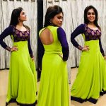 Keerthi Shanthanu aka Kiki Vijay Photos (11)