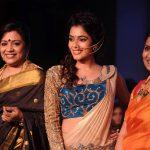 Keerthi Shanthanu aka Kiki Vijay Photos (4)