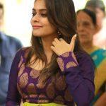 Keerthi Shanthanu aka Kiki Vijay Photos (6)