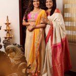 Keerthi Shanthanu aka Kiki Vijay Photos (7)