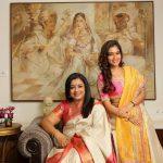 Keerthi Shanthanu aka Kiki Vijay Photos (8)