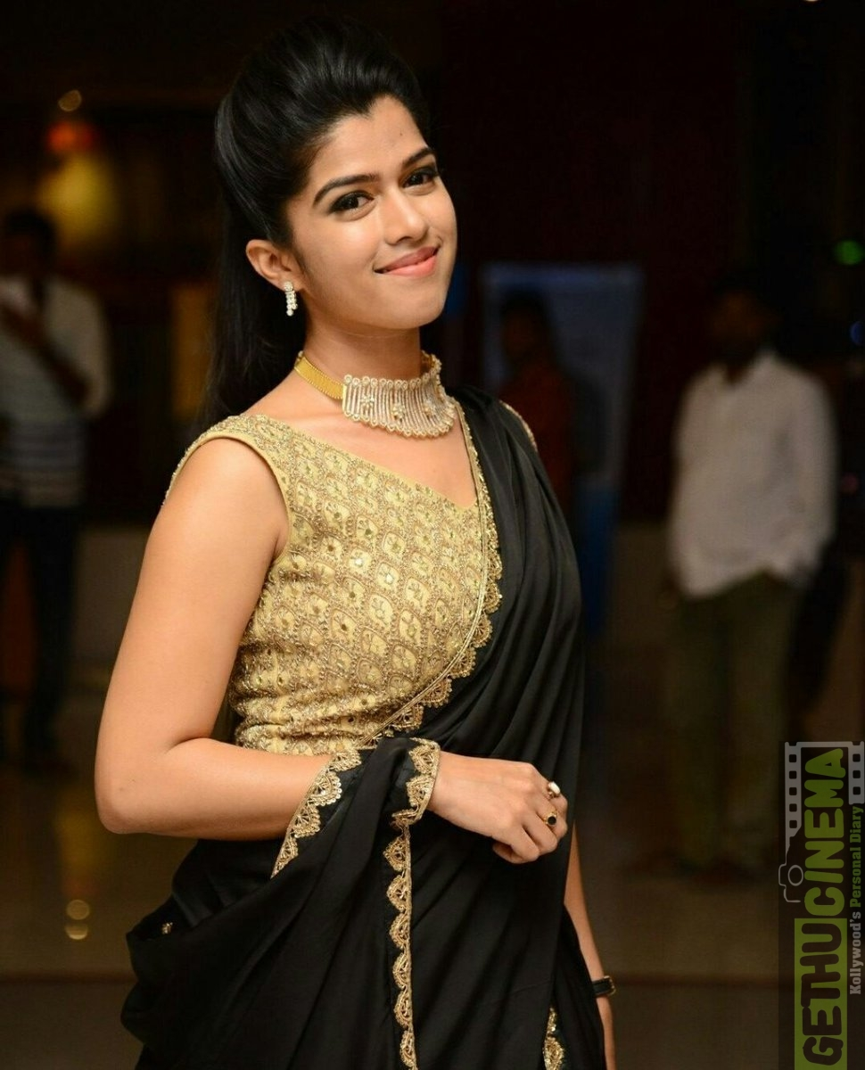 annadurai actress mahima 2017 new cute stills   gethu cinema