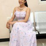 Mahima - Annadurai (15)