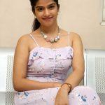 Mahima - Annadurai (4)