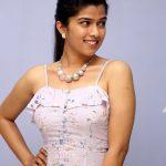 Mahima - Annadurai (8)