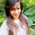 Meera Mitun  (15)