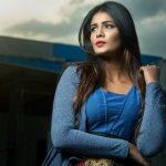 Meera Mitun  (20)