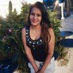 Meera Mitun  (4)