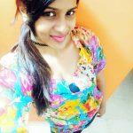 Meera Mitun  (9)