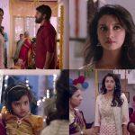 Meyaadha Maan, Vaibhav, Priya Bhavani Shankar,  (1)