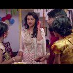 Meyaadha Maan, Vaibhav, Priya Bhavani Shankar,  (19)