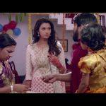 Meyaadha Maan, Vaibhav, Priya Bhavani Shankar,  (21)