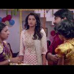 Meyaadha Maan, Vaibhav, Priya Bhavani Shankar,  (22)