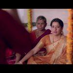 Meyaadha Maan, Vaibhav, Priya Bhavani Shankar,  (3)