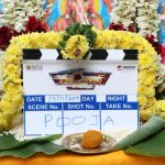 MrChandramouli Pooja Photos (5)