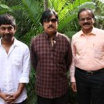 MrChandramouli Pooja Photos (9)