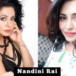 Nandini Rai (1)